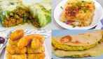 5 Creative Cabbage Recipes You Must Try!