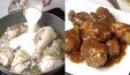 Pollo alla birra: la ricetta per una piatto succulento e gustoso