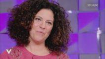 Verissimo - La storia di Mariangela Tarì commuove Silvia Toffanin