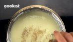 Crepes ripiene al forno: l'idea piena di gusto da provare subito!