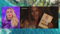 Le nomination segrete dell'ottava puntata dell'Isola dei famosi