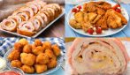10 Sfiziose idee per cucinare un pollo da leccarsi i baffi!