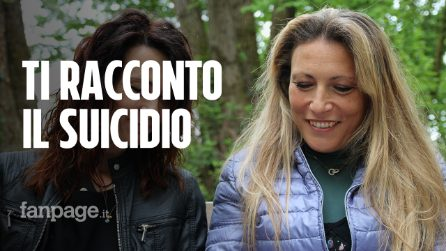 """Suicidi, il dramma di chi resta: """"Così siamo sopravvissuti alla morte di mio fratello"""""""