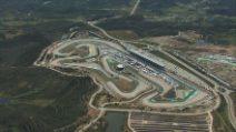 Formula 1 in Portogallo: vince Hamilton, secondo Verstappen