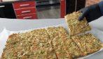 Pan di verdure: la ricetta gustosa che piace a grandi e piccoli