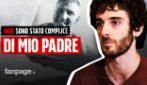 """Omicidio Vannini, parla Federico Ciontoli: """"Mio padre deve pagare per quello che ha fatto"""""""