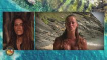 L'Isola dei Famosi - L'isola delle donne