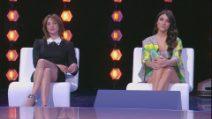 """L'Isola dei Famosi, Asia Argento: """"Vera è una leader nata"""""""