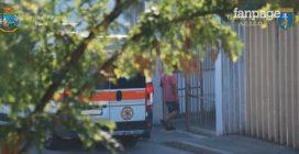 Cocaina dal Perù alla 'ndrangheta in Lombardia: 15 arresti, anche il volontario di una onlus