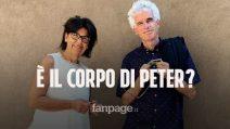 Trento, trovato un corpo senza vita nell'Adige: potrebbe essere di Peter Neumair
