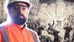 Perché la festa dei lavoratori si celebra il 1º maggio? Ecco la storia che forse non conosci