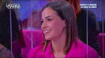 Uomini e Donne - Massimiliano e Vanessa: i migliori momenti