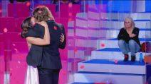 """Uomini e Donne - Massimiliano sceglie Vanessa: """"Ho seguito il cuore"""""""