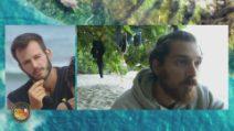 L'Isola dei Famosi 2021, tensioni tra arrivisti e primitivi