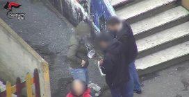 Operazione Alcatraz a Tor Bella Monaca: 21 arresti all'aba