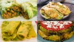 4 ways to use cabbage you never thought of before!