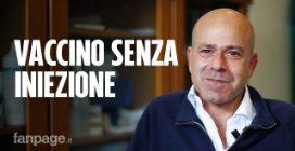 Covid, vaccino orale, start-up della Federico II di Napoli presenta domanda di brevetto