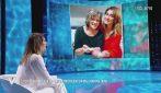 Verissimo - Elisa Isoardi e il rapporto difficile con la madre Irma
