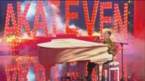 Amici 2021, la semifinale - Aka7even canta Everybody Needs Somebody to Love