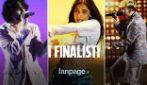 Amici 2021, colpo di scena: ecco chi sono i 5 finalisti del reality di Canale 5