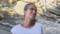 L'Isola dei Famosi 2021, Francesca Lodo resta su Playa Imboscadissima
