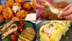 4 original and tasty ways to prepare chicken!