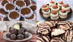 5 Coconut recipes you'll love for sure!