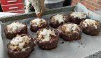 Cestini di carne ripieni: l'idea sfiziosa per un pranzo saporito