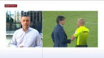 Calciomercato Inter, nuovo tentativo per Simone Inzaghi