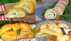 5 Ideas for your picnic: the best recipes ever!