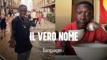 Qual è il vero nome di Khaby Lame: il tiktoker italo-senegalese più seguito al mondo