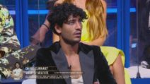 L'Isola dei Famosi, torna Akash Kumar, la lite con Ilary Blasi