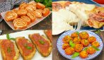 10 tomato recipes you'll fall in love with!