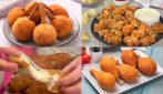10 quick and easy recipes to prepare a delicious chicken!