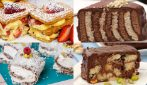9 amazing summer dessert to try now: no- bake, quick and delicious!
