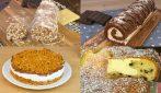 5 Ricette golose per il dolce della domenica!