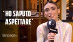 """Dopo le Registrazioni, Mara Sattei torna con Scusa e tha Supreme: """"Collaboreremo anche nell'album"""""""