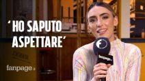 """Dopo le Registrazioni, Mara Sattei torna con Scusa e tha Supreme: """"Presto un album insieme"""""""