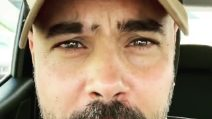 """Marco D'Amore annuncia: """"Ultimo giorno di set per Gomorra 5"""""""