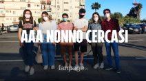 Porta un 80enne a vaccinarsi e vinci una dose: in Sicilia giovani a caccia di anziani da immunizzare