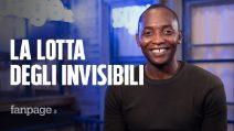"""Soumahoro a Fanpage: """"Il mio movimento per dare voce a invisibili e sfruttati"""""""