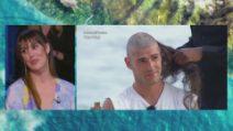 L'Isola dei Famosi 2021, il sacrificio di Ignazio Moser: rasato a zero per il gruppo