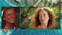 L'Isola dei Famosi 2021, i migliori momenti di Valentina Persia