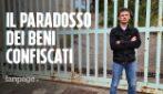 """Assolti da accusa di mafia, ma il Tribunale confisca tutto: """"12 anni di calvario, Italia incivile"""""""