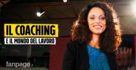 Il coaching e il mondo del lavoro