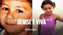 """""""Denise Pipitone è viva, la verità potrebbe essere a un passo"""": parla l'ex pm Maria Angioni"""