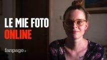 """Sofia, cyberbullizzata a 22 anni: """"Le mie foto negli annunci di escort online, bisogna denunciare"""""""