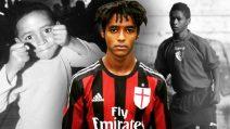 Chi era Seid Visin, il giovane morto a 20 anni che combatteva il razzismo con carta e penna