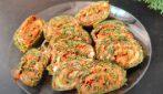 Rotolo salato con spinaci: la ricetta veloce per una pranzo squisito