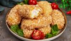 Spanish Ham Croquettes: the recipe for a tasty appetizer!